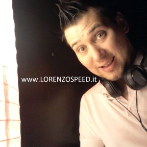 LORENZOSPEED* presents AMORE Radio Show Domenica 28 Ottobre 2012 part 1