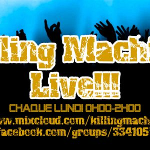 killingmachine-live-65-03-04-2017