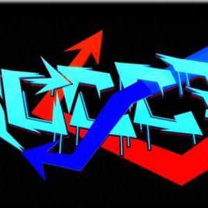 DJ Mocca - New Handsup TenMix 2013 #3