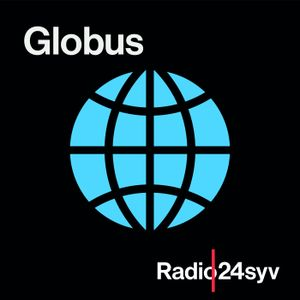 Globus 21-06-2019