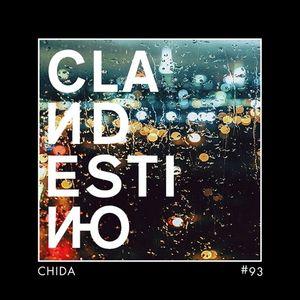 Clandestino 093 - Chida