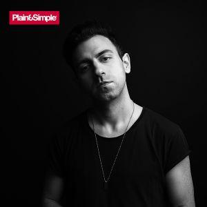 Novado - Plain & Simple Exclusive Guest Mix