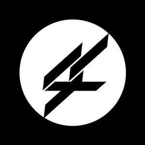 Future Flow-Live Mix @ Art Style:Techno (2016.03.24.)