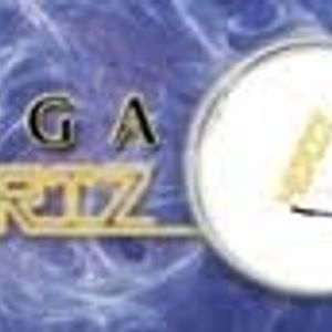 GIGAHERTZ86