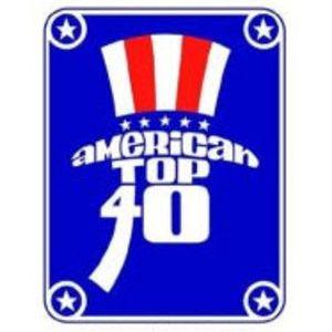 American Top 40 Countdown - Beach House FM - Carol Power Hour - Parody
