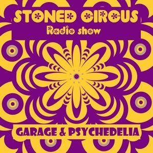Stoned Circus Radio Show - November 25th, 2018