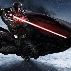 Cumbias From The Dark Side Vol 1 by Dj Alex Hidalgo
