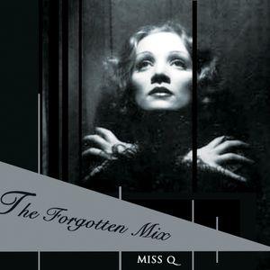 The Forgotten Mixtape