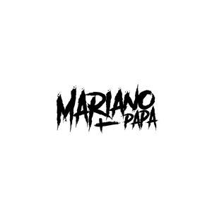 Mariano Papa DJ SET #1