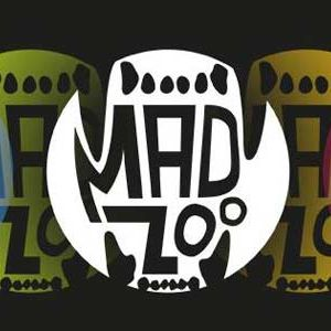 Mad Zoo Warm Up Session