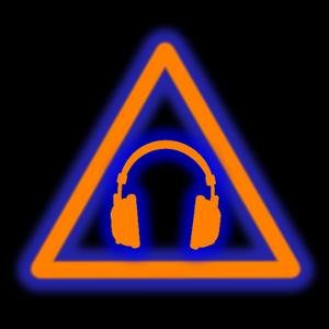 Seligboy - Funker Series - 04-2009