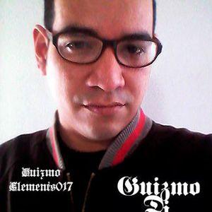 GuizmoElements017