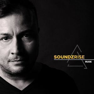 Soundzrise 2017-24-04 (by RUDE)