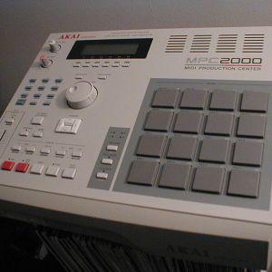 Stax of Wax Radio - 2dec 2011