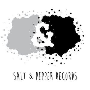 Salt & Pepper Vol. I