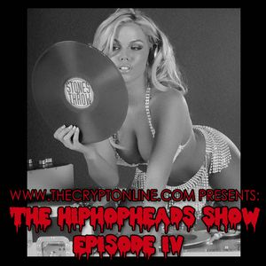 The HipHopHeads Podcast (episode 04)