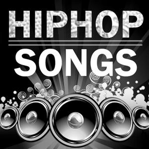 hip hop 2012