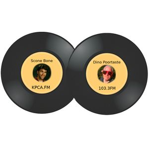 Battle Of The 45s