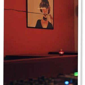 MATTEO live @ Le Café de la Poste - LA BAULE nov '11