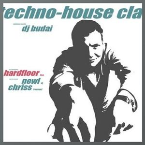 Chriss_Ronson warm up to techno - house_classics_of_93_96_20th_anniversary_relistening_2017 ( only v
