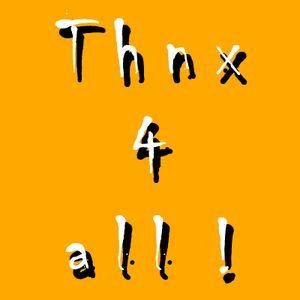 Joan Cuti - Thnx 4 all