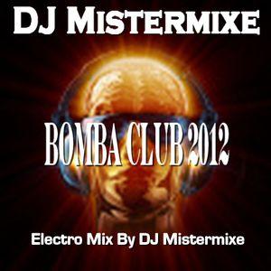 Bomba Club 2012