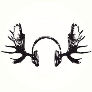 Je Ne Sais Pas (Mixtape) - Le Moose