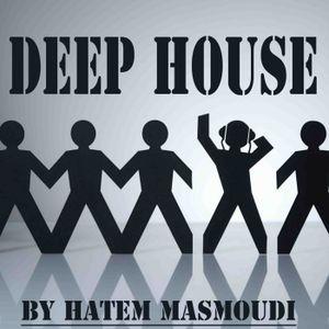 Podcast Mix By Hatem Masmoudi #3