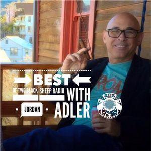 #75 | Best of 2BS Radio with Jordan Adler