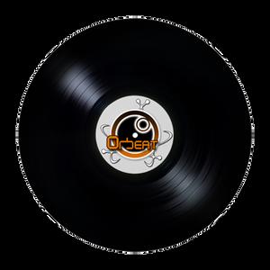 Orbeat Jazzie C news Deep House 26/5/11