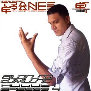 Trance&Trance Episode 4 Agosto 2011