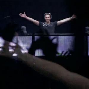 The Sound Of Tiësto.