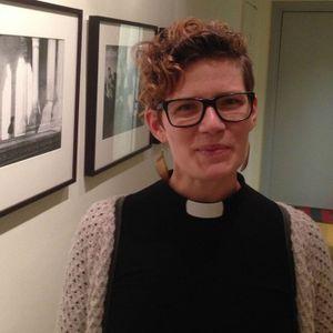 Bönesvar – Ida Wreland