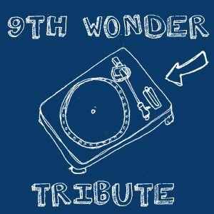 Lewis - 9th Wonder Tribute