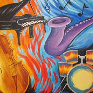 .2016.random.undefined.138.paint.the.sound.in.jazz.shades.