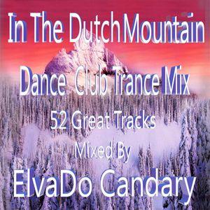 The Dutch Mountain mix on electrosonicFm-19-02-2013