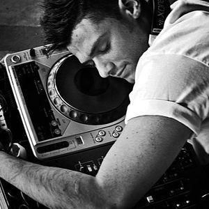 PETER TORRE DJ SPRING SESSION APRIL 2013 @ MORHUM