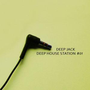 deepjack deephouse station #01