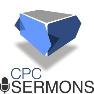 5. Mission of CPC: Planting Churches
