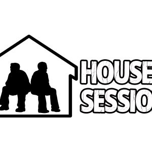 House Session 28.04.2017
