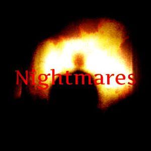 Nightmares - Dark ambient Experimental