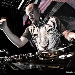 DJ KRASH - CLUB AMANDA - 24.03.2018