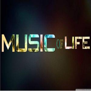 Music Of Life #062