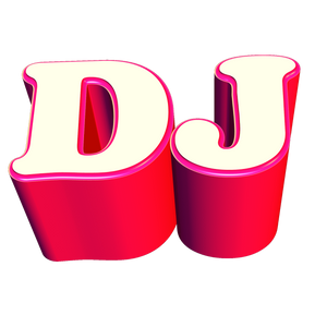 DJ RE-PETE TEST MIX