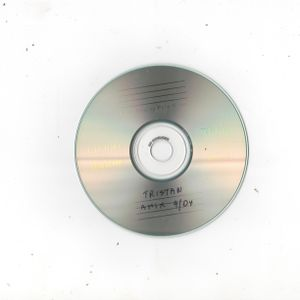 Breaks Mix April 2004