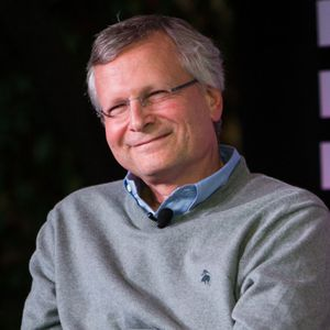 04 - Dani Rodrik on Premature Deindustrialization and Why the World is Second Best at Best