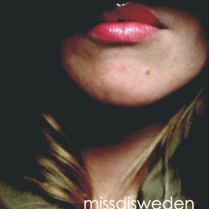 missdjSweden-Feedmybabymix- Classic's mix
