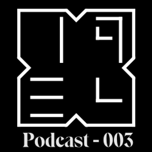 1984 Podcast 003 - Henry Simmons