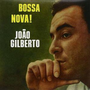 Otro Mundo - Show 0143 João Gilberto 17-07-2019