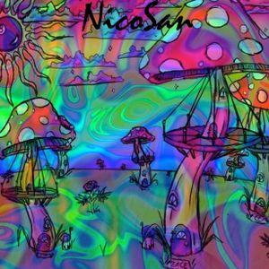 Chek On Dis (NicoSan)